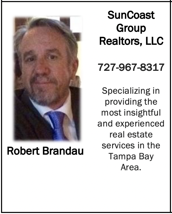 Suncoast Group Realtors