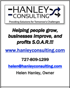 Hanley Consulting