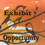 Exhibit Opportunity